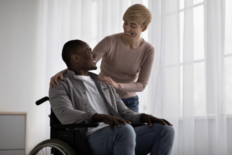 new-rules-of-life-and-care-for-person-with-disabil-2021-06-17-19-44-49-utc-jpg-6586×4390-
